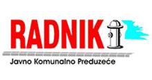 radnik_151120