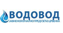 vodovod_151020